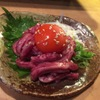 黒毛和牛 焼肉処 西矢 - メイン写真: