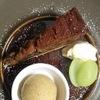 ラムカーナ - 料理写真:お野菜デザート