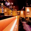 焼き鳥カフェ 鶏小屋 - メイン写真: