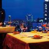 レストラン シャンボール - メイン写真: