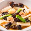 金味徳拉麺 - 料理写真: