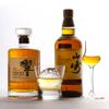 地酒と創作和食 酒肴人 - ドリンク写真: