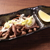 蛸の会 - メイン写真: