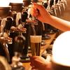 カドウシ熟成焼肉とクラフトビール - メイン写真: