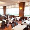 ホテルメルパルク東京・フォンテンド・芝 - メイン写真: