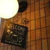 カフェ&ダイニング 北海道マルシェ - メイン写真: