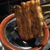 六本木 真おか - 料理写真:目の前で調理いたします