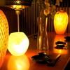 函館海鮮個室居酒屋 佐助 - メイン写真: