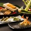 日本料理 花座 - メイン写真: