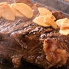 肉バルGABURICO - メイン写真: