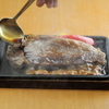 アンディカフェ - 料理写真: