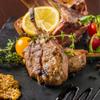 本格シュラスコ肉バル ピザ&イベリコ豚 TORO - メイン写真: