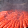 煙 燻製バル トリベーネ - メイン写真: