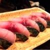居酒屋 ヒミツキチ - メイン写真: