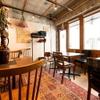 キッチン&バル アイユート - メイン写真: