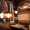鉄板餃子と290円ハイボール 太田川にこにこ餃子 - メイン写真: