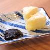 天ぷらとワイン大塩 - 料理写真: