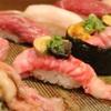 池袋西口 肉寿司 - メイン写真: