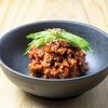 池袋西口 肉寿司 - 料理写真: