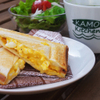 KAMO Kitchen - メイン写真: