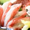 蟹と焼鳥 えにし - メイン写真: