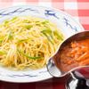 銀座洋食 三笠會館 - メイン写真:
