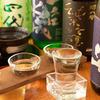 九州地鶏居酒屋 吉蔵 - メイン写真: