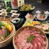 悠久乃蔵 しゃぶしゃぶと糀料理、日本酒 - メイン写真:
