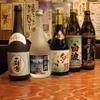 居酒屋 釧路 - メイン写真: