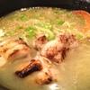 炭火串焼 鶏ジロー - メイン写真: