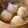 中国家庭料理 北斗 - メイン写真: