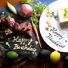 肉×日本酒バル ワラカド - メイン写真: