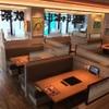 MKレストラン - メイン写真: