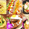 Resort dining&bar HaLe - メイン写真: