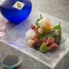 ゼックスウエスト 炙り焼き&寿司 アン - メイン写真:
