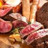 個室×肉バル VERDE - メイン写真: