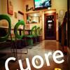 みんなdeイタリアン Cuore - メイン写真: