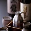日本料理 はなのき - ドリンク写真: