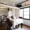 円山別邸 - メイン写真: