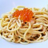 神田小川町 幻のイタリアン カンティーニ - 料理写真: