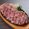 精肉・卸の肉バルSanoso - メイン写真: