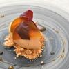 HaRe Gastronomia - メイン写真: