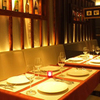 飛騨牛ハンバーグレストラン Aura Axia - メイン写真: