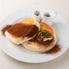 Banks cafe & dining - メイン写真: