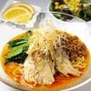 四川料理 赤坂中山 - その他写真:冷やし坦々麺
