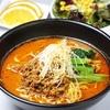 四川料理 赤坂中山 - その他写真:坦々麺