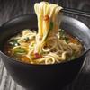 すたみな太郎 - 料理写真:スタロー麺