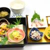 味喰笑 - 料理写真:7月の東山御膳1,450円(税込)料理長おすすめの人気の御膳です。