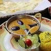 インドカレーの店 アールティー - メイン写真: