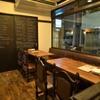 今池ピザ食堂 ピッグスープ - メイン写真: